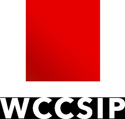 WCCSIP